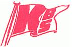 kbs-dekal