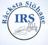 IRS logga