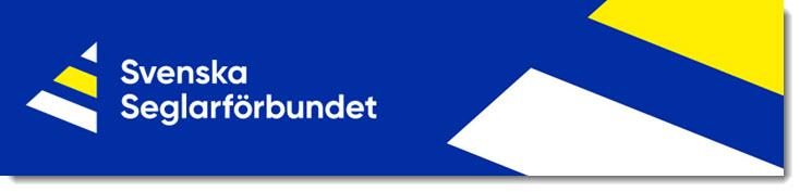 Svenska Seglarförbundet